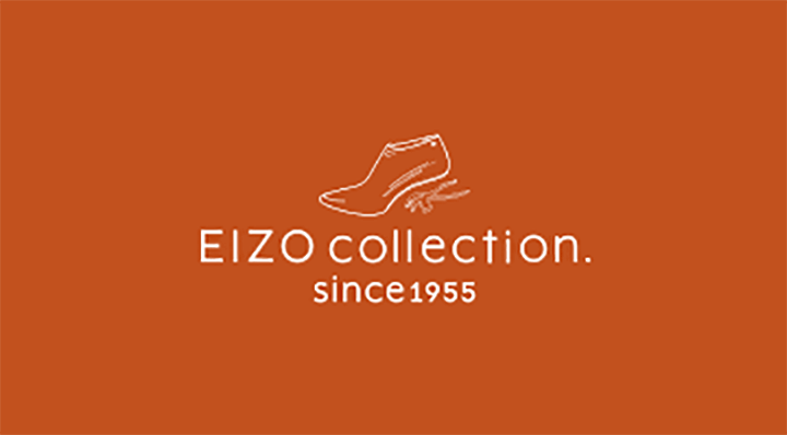 EIZO COLLECTION